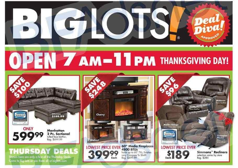 Living Room Big Lots Christmas Trees Connecticut Best Template Throughout 2018 Big Lots Tv Stands (Image 9 of 20)