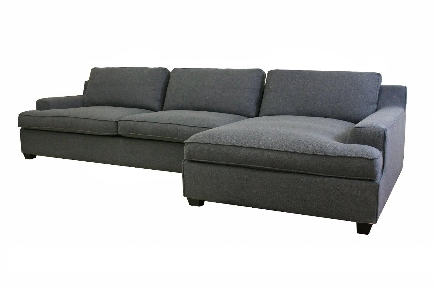 20 top sofas with chaise longue sofa ideas for Sofas chaise longue pequenos