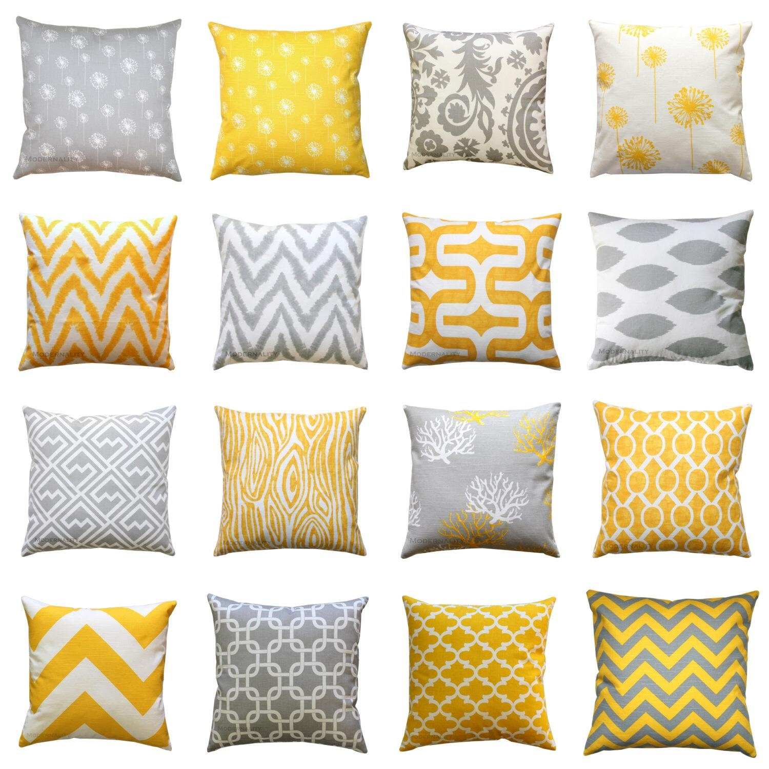 Living Room : Fancy Couch Throw Pillows On Modern Sofa Ideas With Within Etsy Sofas (Image 7 of 20)