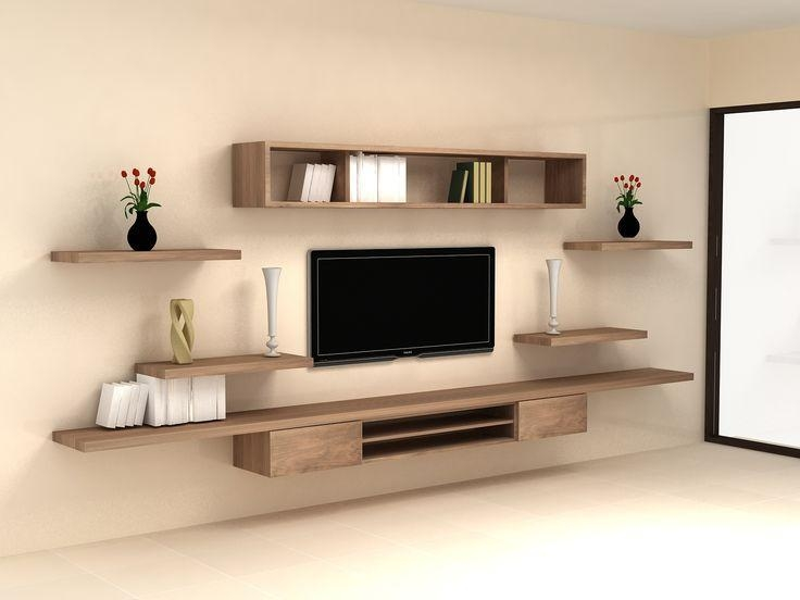 Living Room Furniture Modern Design Aluminium Tv Cabinet – Buy Within Best And Newest Tv Cabinets (View 9 of 20)