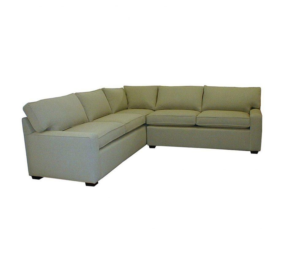Living Room : Hsct Mitchell Gold Sectional Sofa Alex Tysons Prices Intended For Pit Sofas (Image 8 of 20)