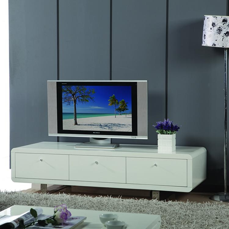 Living Room Led Type Of Tv Stand Tv Table Wooden Furniture, View Inside Most Popular Cheap Tv Table Stands (Image 17 of 20)