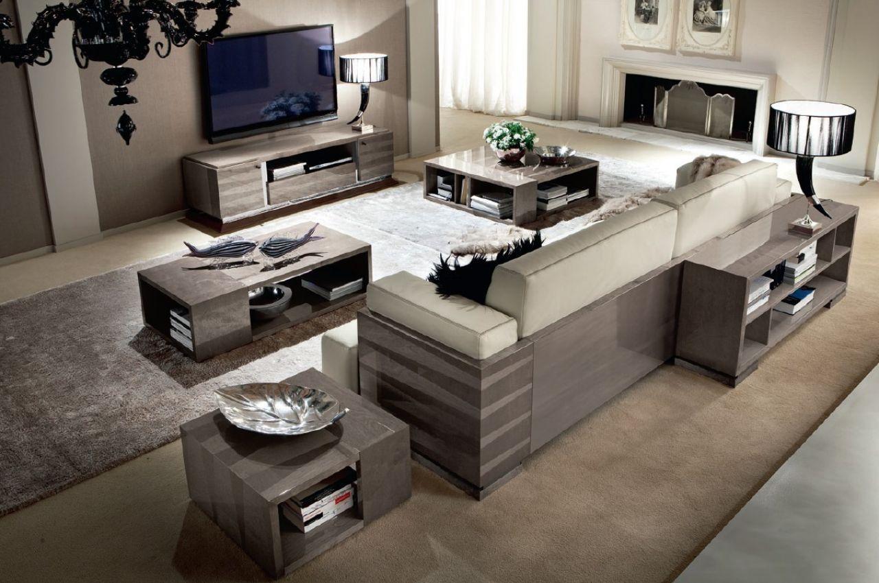 Living Room : Modern Italian Living Room Furniture Expansive Intended For Italian Wall Art For Living Room (View 20 of 20)