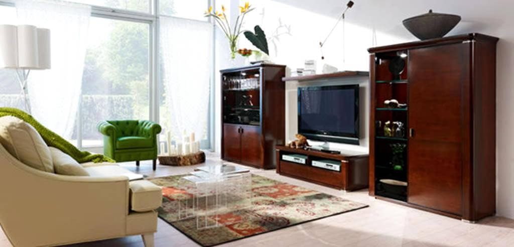 Living Room Tv Cabinet Designs Inspiring Goodly Tv Wall Units For Inside Most Current Living Room Tv Cabinets (View 19 of 20)