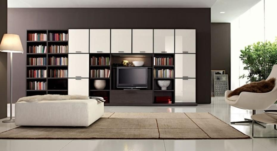 Living Room Tv Cabinet Designs Magnificent Decor Inspiration Regarding 2017 Living Room Tv Cabinets (View 14 of 20)