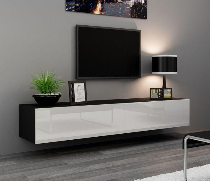 Living Room Tv Stands Nice Ideas Modern Stand All Contemporary For Most Current Modular Tv Stands Furniture (View 20 of 20)