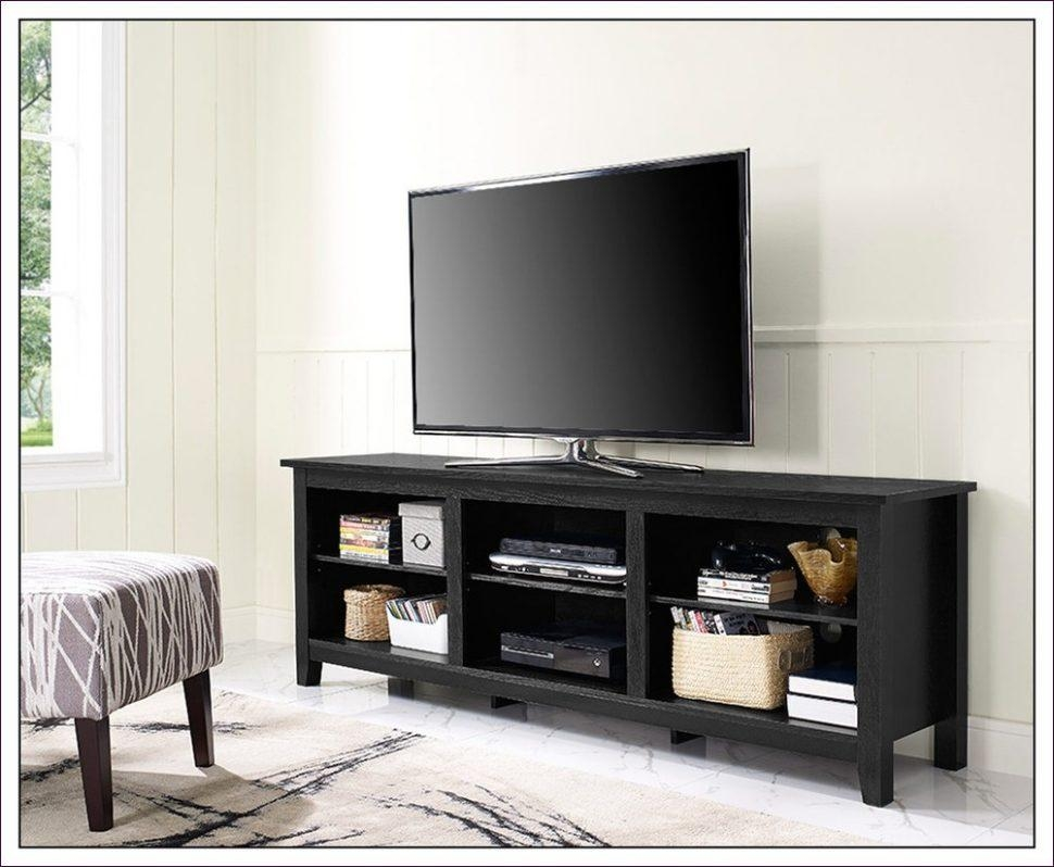 Living Room : Tv Wall Unit With Electric Fireplace Fireplace Tv Intended For Most Up To Date 60 Inch Tv Wall Units (Image 12 of 20)