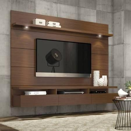 Living Room Wall Cabinets – Google Search | Living Room Design Throughout Most Current Tv Cabinets (View 8 of 20)