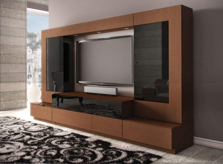 Living ~ Small Black Tv Stand White Tv Stands For Flat Screens Tv Throughout Most Current White Tv Stands For Flat Screens (Image 10 of 20)