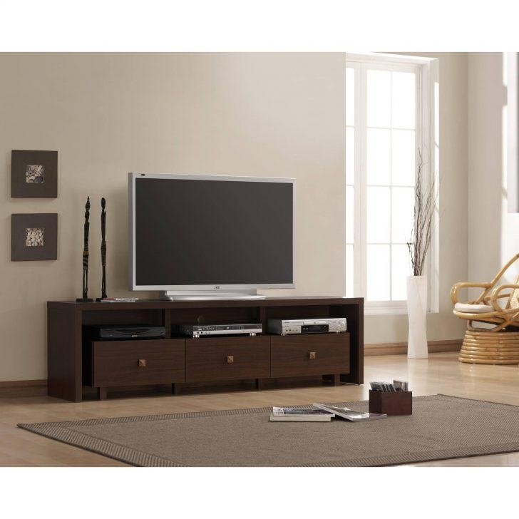 Living ~ Small Black Tv Unit Small Tv Console Corner Table For Tv Throughout Most Recently Released Small Black Tv Cabinets (Image 15 of 20)