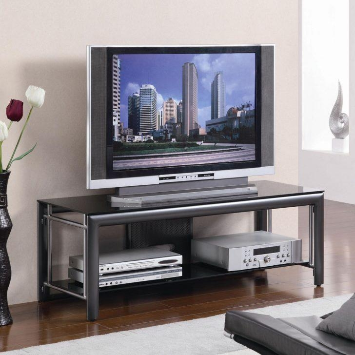 Living ~ Surprising Wood Tv Stands For Flat Screens Vizio Tv Stand Throughout 2018 Big Lots Tv Stands (View 4 of 20)