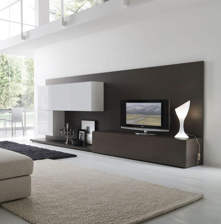 Living ~ Tv Stand Wood White Tv Stands For Flat Screens High Tv Pertaining To Current White Tv Stands For Flat Screens (Image 12 of 20)