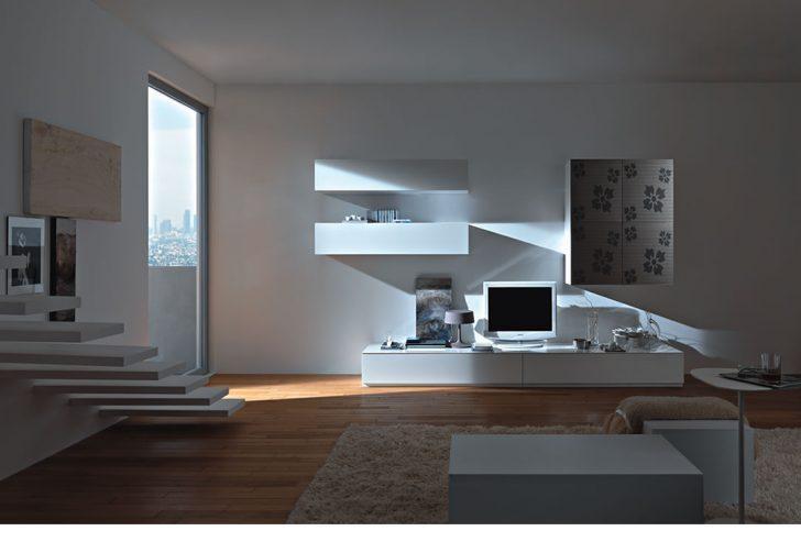 Living ~ Tv Units Modern Tv Rack Design Tv Furniture Cabinets Intended For 2017 Ultra Modern Tv Stands (Image 9 of 20)