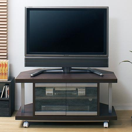 Livingut | Rakuten Global Market: Snack Corner Type Width 90 Cm Inside 2018 24 Inch Corner Tv Stands (View 8 of 20)
