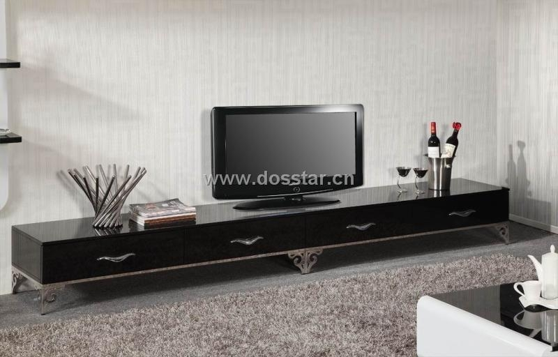 Long Tv Stand B020# Shop For Sale In China (Mainland) – Foshan In Current Long Tv Stands (Image 12 of 20)