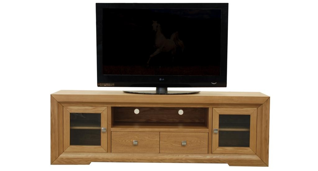 Lounges Plus – Timber Furniture – Soho Tv Unit Regarding Recent Soho Tv Unit (Image 4 of 20)