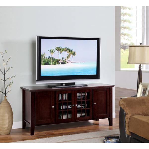 Lovable Cherry Tv Cabinet Tv Stands Amazing Cherrywood Tv Stand In Most Popular Cherry Wood Tv Cabinets (Image 9 of 20)