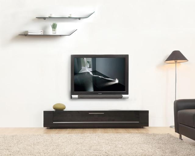Lovely Photos Of Low Profile Tv Stands – Furniture Designs With Regard To Newest Modern Low Profile Tv Stands (View 4 of 20)