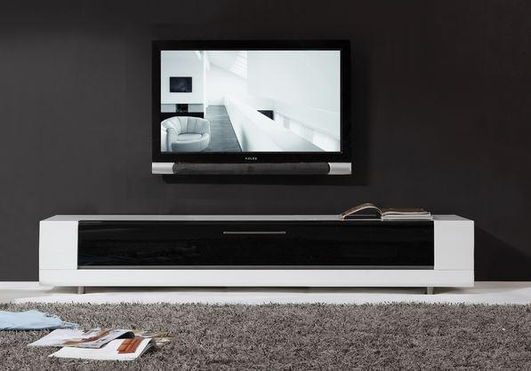 Luxurious Modern Tv Stands For Tvs Over 60 Inches – Cute Furniture For Latest Modern Tv Stands For 60 Inch Tvs (View 2 of 20)