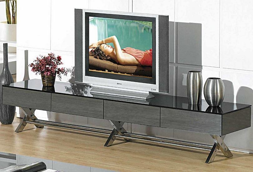 Luxurious Modern Tv Stands For Tvs Over 60 Inches – Cute Furniture With Best And Newest Modern Tv Stands For 60 Inch Tvs (View 5 of 20)