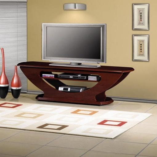 Luxury Furniture Design Idea | Trend Modern Minimalist Tv Shelves In Most Current Unusual Tv Units (Image 11 of 20)