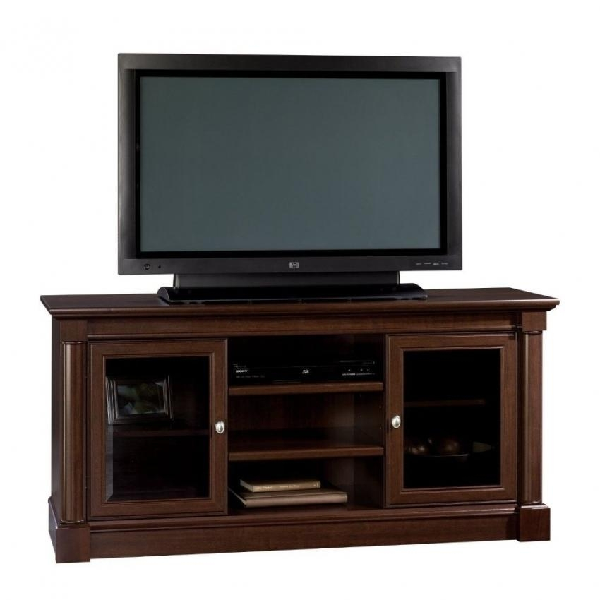 Luxury Tv Stands Big Lots Fresh | Vgmnation Within Most Up To Date Big Lots Tv Stands (Image 10 of 20)