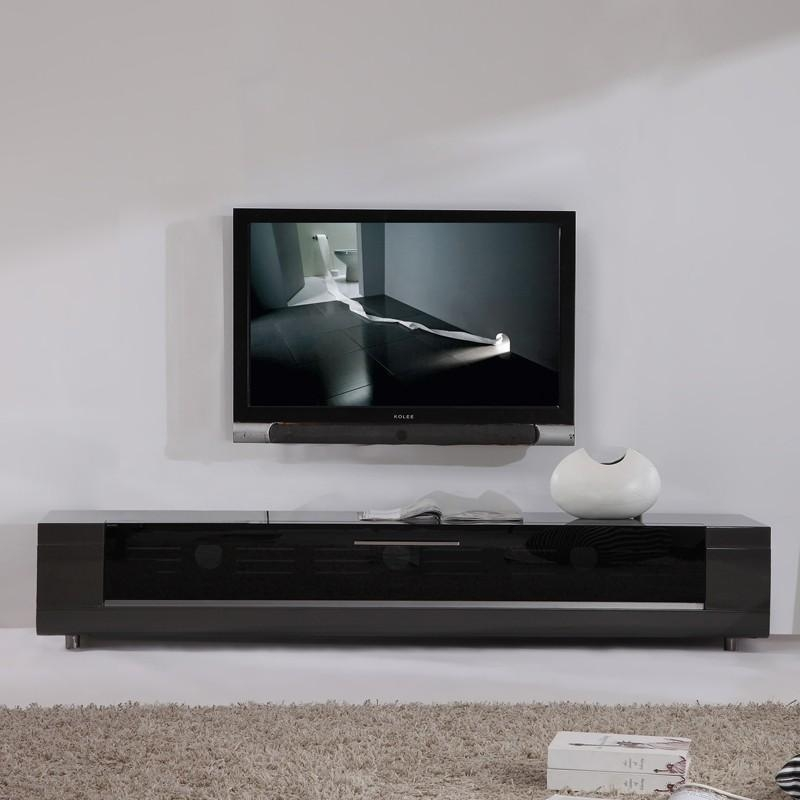 Luxury Tv Stands – Foter Within 2017 Luxury Tv Stands (Image 11 of 20)