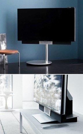 Luxury Tv Stands – Foter Within Most Recent Luxury Tv Stands (View 15 of 20)