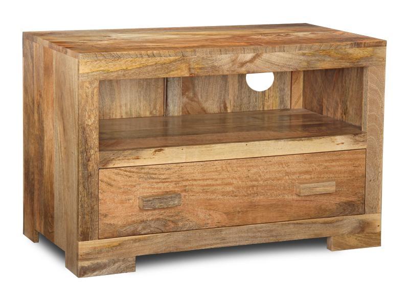 Mango Light Tv Unit | Trade Furniture Company™ Inside 2017 Mango Wood Tv Stands (View 15 of 20)