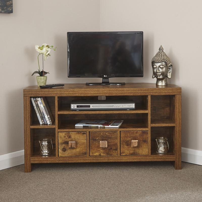 Mango Tv Unit | Ebay With Regard To Most Recently Released Mango Tv Units (View 16 of 20)