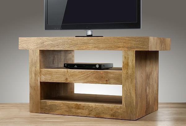 Mango Wood Tv Stand — Bitdigest Design : Mango Wood Tv Stand: The In 2017 Mango Tv Stands (Image 9 of 20)