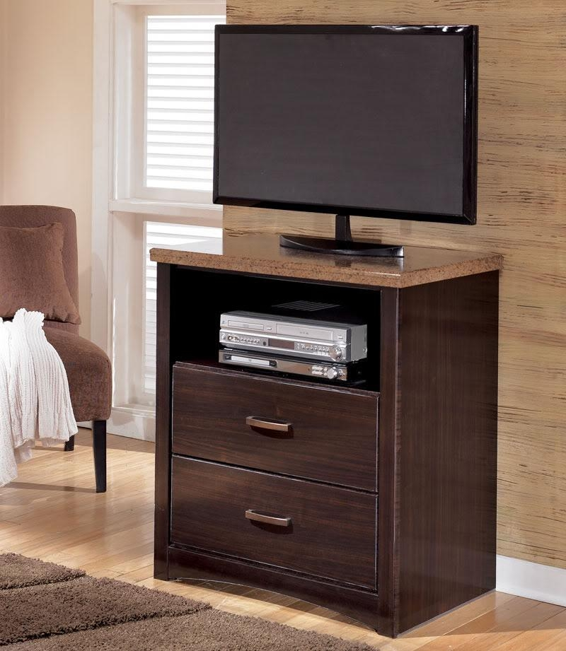 Marvellous Design Small Tv Stand For Bedroom – Bedroom Ideas In Most Up To Date Tv Stands For Small Rooms (View 7 of 20)