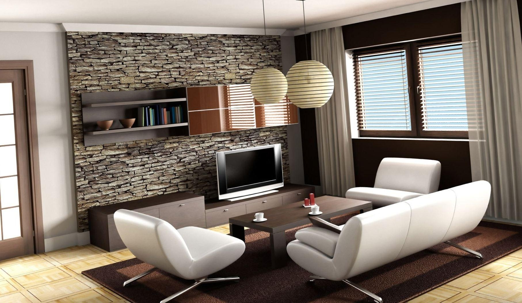 Masculine Bedroom Furniture Wall Art Decor Coffee Table Modern Tv With Regard To Wall Art For Mens Bedroom (Image 13 of 20)