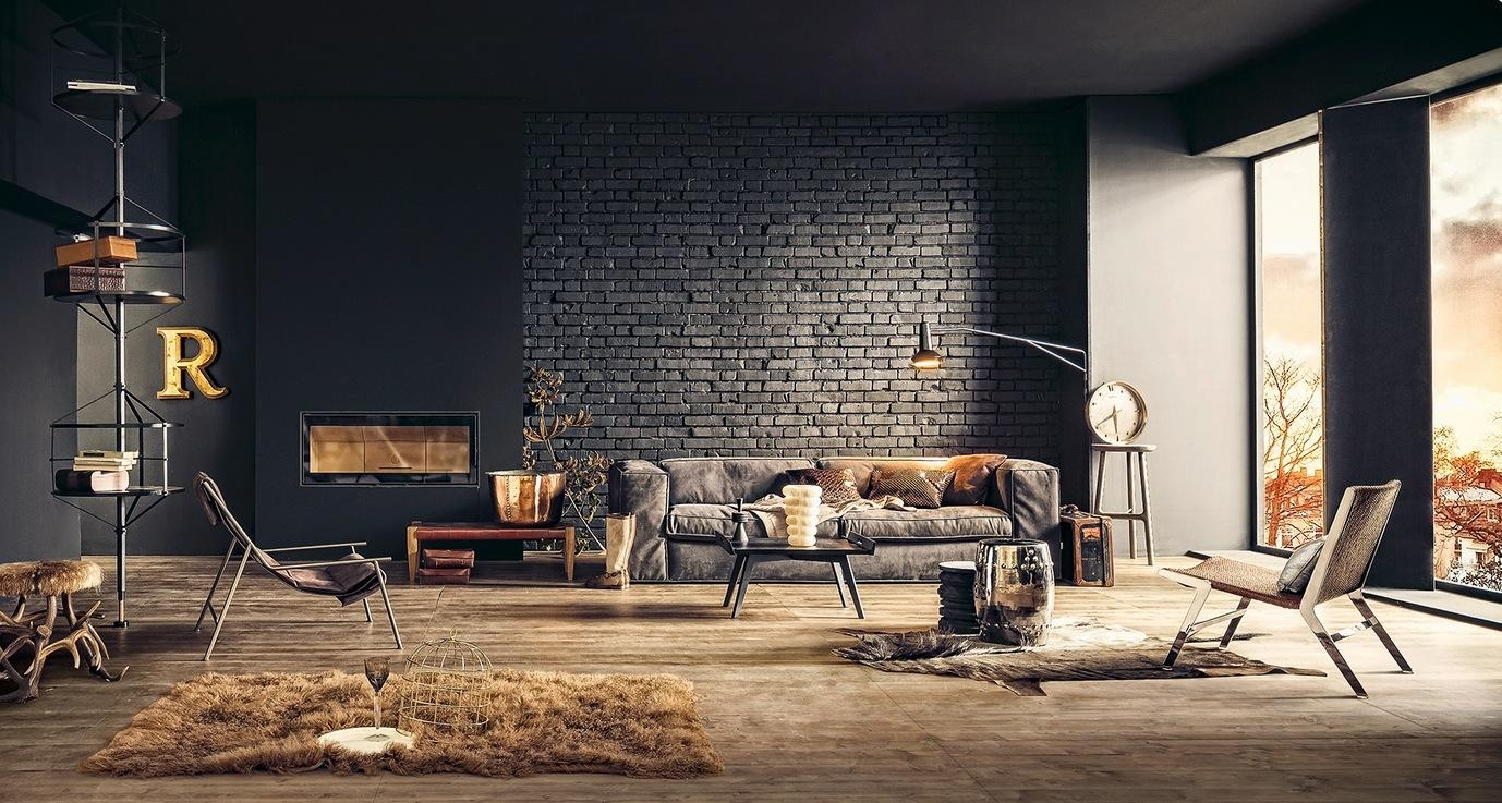 Masculine Wall Art Ideas – Home Furniture Ideas Within Masculine Wall Art (View 6 of 20)