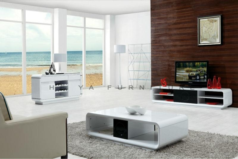 Matching Coffee Table And Tv Stand Great Modern Coffee Table On With Regard To 2017 Matching Tv Unit And Coffee Tables (Image 9 of 20)