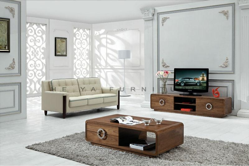Matching Coffee Table And Tv Stand Nice Coffee Table Sets For Inside Latest Tv Unit And Coffee Table Sets (View 20 of 20)