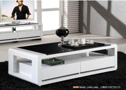 Matching Coffee Table And Tv Stand Nice Modern Coffee Table For With Regard To 2018 Matching Tv Unit And Coffee Tables (Image 10 of 20)