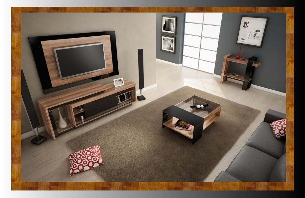 Matching Coffee Table And Tv Unit | Home Design Inspirations For Most Recently Released Coffee Tables And Tv Stands Matching (Image 13 of 20)