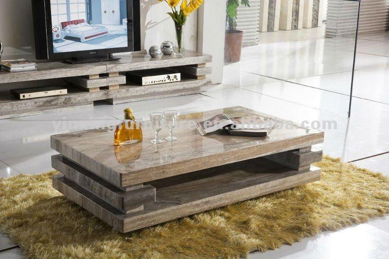 Matching Tv Stand And Coffee Table Awesome Rustic Coffee Table For Regarding Current Rustic Coffee Table And Tv Stand (Image 15 of 20)