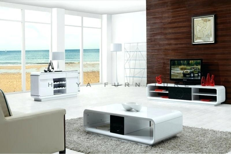 Matching Tv Stand And Coffee Table Nice On Fish Tank Coffee Table With Latest Coffee Tables And Tv Stands Matching (Image 15 of 20)