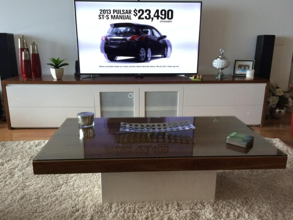 Matching Tv Unit And Coffee Table – Rascalartsnyc Pertaining To Most Recent Matching Tv Unit And Coffee Tables (View 7 of 20)