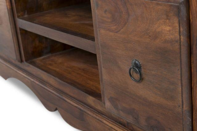 Medium Jali Tv Cabinet Medium Jali Tv Cabinet | Trade Furniture With Regard To Latest Jali Tv Cabinets (View 19 of 20)