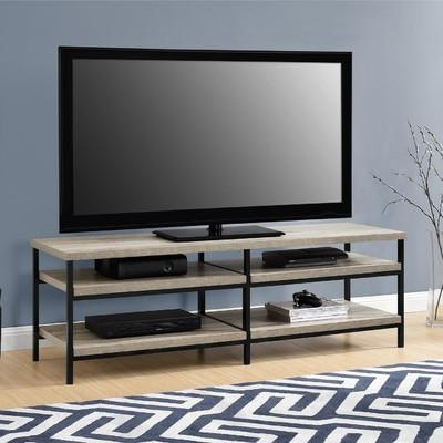 Featured Image of Comet Tv Stands