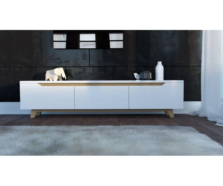 Featured Image of Scandinavian Design Tv Cabinets