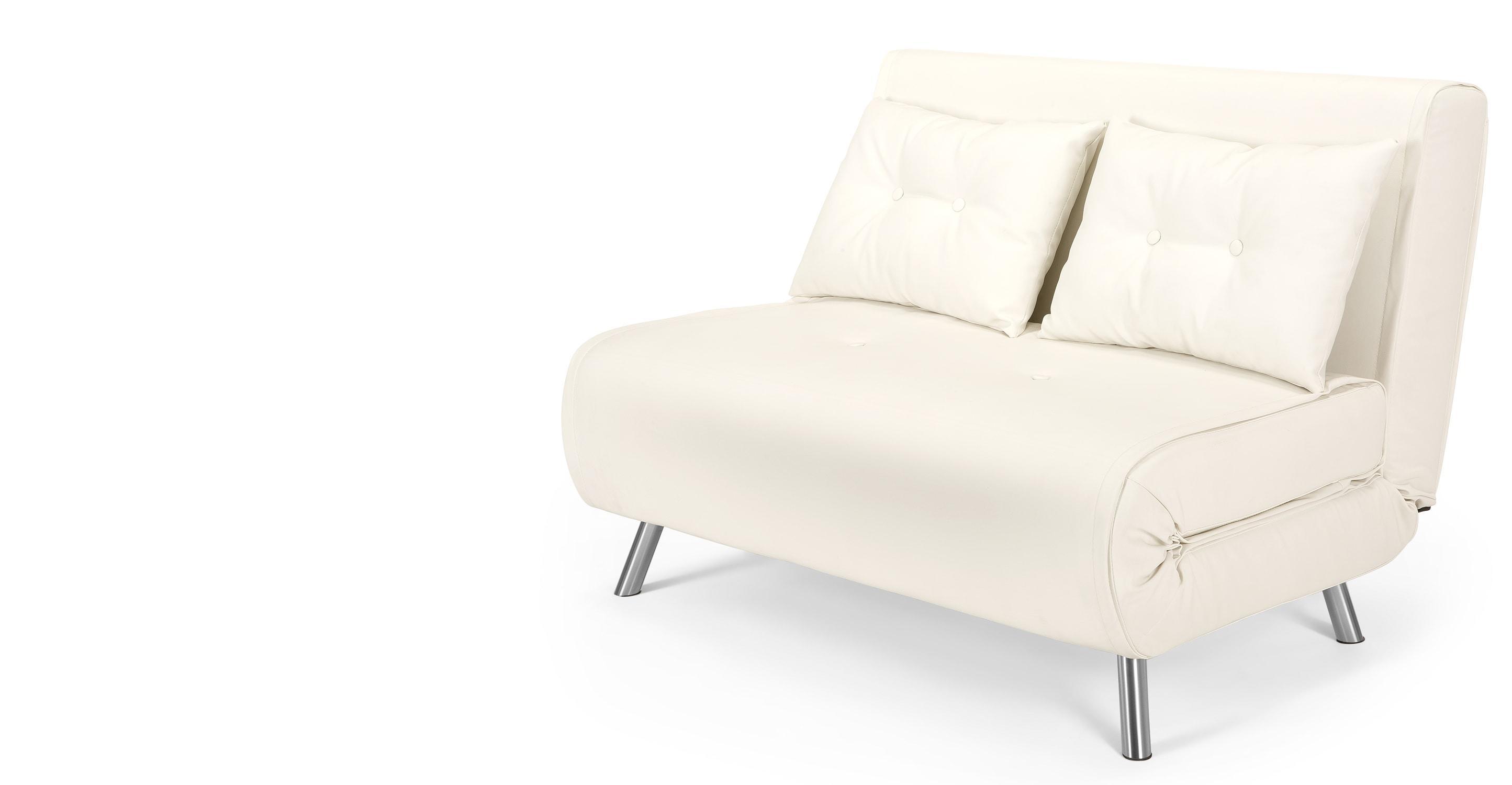 Mini Sofa Beds Uk – Hereo Sofa Pertaining To Mini Sofa Beds (View 11 of 20)