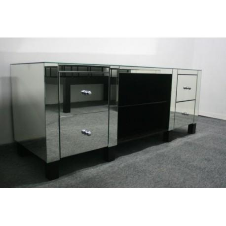 Mirror Tv Stand No (Image 11 of 20)