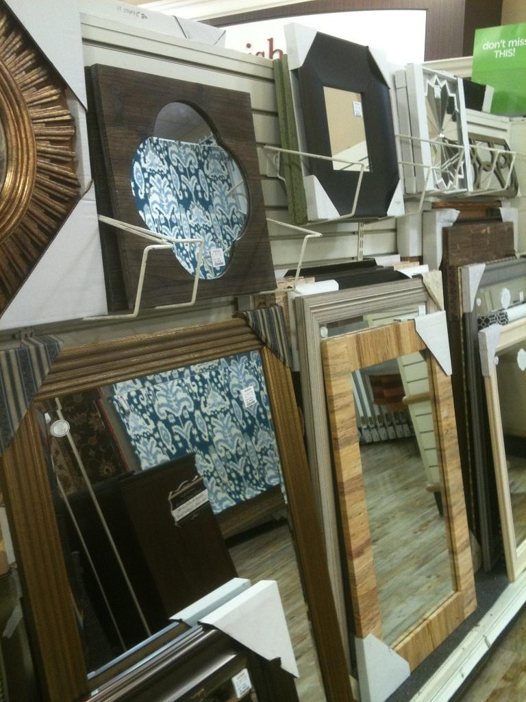 Mirrors At Homegoods Wall Art Home Goods Inarace Trends Design Within Homegoods Wall Art (View 4 of 20)