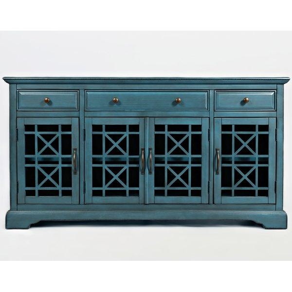"Mistana Daisi 60"" Tv Stand & Reviews 