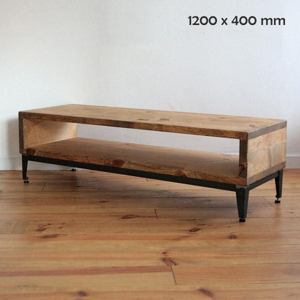 Mobilegrande | Rakuten Global Market: Ri Sideboard Snack Tv Units Inside Latest Pine Wood Tv Stands (Image 10 of 20)