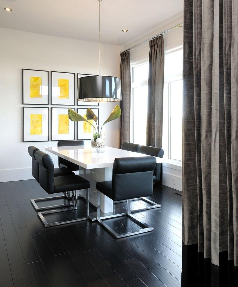Modern Art For Dining Room Wall #3845 | Latest Decoration Ideas Throughout Art For Dining Room Walls (View 12 of 20)